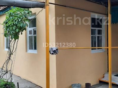 4-комнатный дом, 58 м², 5 сот., Туякбаева 26 — Крутенко за 11.5 млн 〒 в Талгаре — фото 3