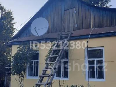 4-комнатный дом, 58 м², 5 сот., Туякбаева 26 — Крутенко за 11.5 млн 〒 в Талгаре — фото 2