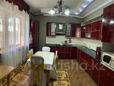 5-комнатный дом посуточно, 250 м², 8 сот., Ашимова 124 — Елибаева за 60 000 〒 в Алматы, Наурызбайский р-н — фото 2