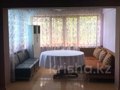 5-комнатный дом посуточно, 250 м², 8 сот., Ашимова 124 — Елибаева за 60 000 〒 в Алматы, Наурызбайский р-н — фото 3