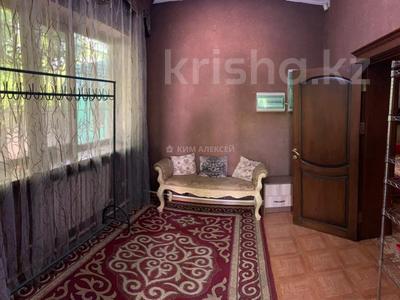 5-комнатный дом посуточно, 250 м², 8 сот., Ашимова 124 — Елибаева за 60 000 〒 в Алматы, Наурызбайский р-н — фото 4