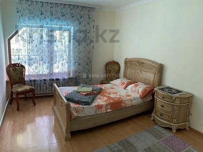 5-комнатный дом посуточно, 250 м², 8 сот., Ашимова 124 — Елибаева за 60 000 〒 в Алматы, Наурызбайский р-н — фото 5