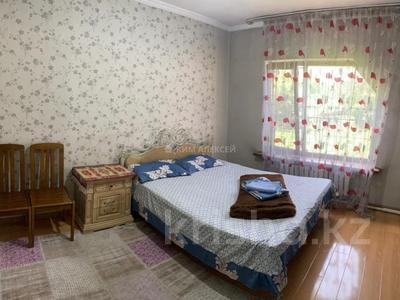 5-комнатный дом посуточно, 250 м², 8 сот., Ашимова 124 — Елибаева за 60 000 〒 в Алматы, Наурызбайский р-н — фото 6