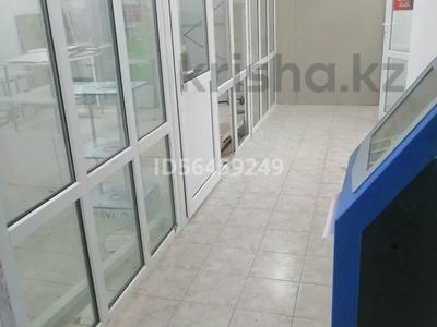 Помещение площадью 30 м², 32Б мкр, 32б 22 за 50 000 〒 в Актау, 32Б мкр — фото 2