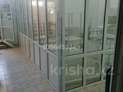 Помещение площадью 30 м², 32Б мкр, 32б 22 за 50 000 〒 в Актау, 32Б мкр — фото 3