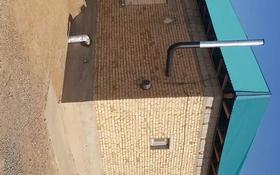 7-комнатный дом, 150 м², 10 сот., Кайнарбулак 129 — Фабричный за 16 млн 〒 в Шымкенте, Каратауский р-н