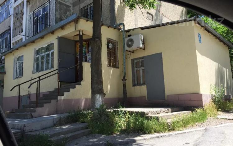 Магазин площадью 80 м², Мкр Север 56 за 18.3 млн 〒 в Шымкенте, Енбекшинский р-н