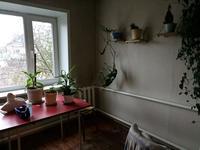 6-комнатный дом, 125 м², 10 сот.