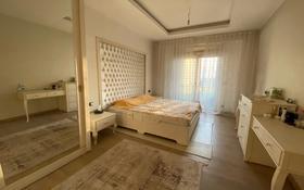 4-комнатная квартира, 161.5 м², 13/21 этаж, мкр Самал, Достык за 130 млн 〒 в Алматы, Медеуский р-н