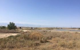 Поливная земля за 300 млн 〒 в Коктереке