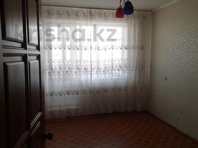 2-комнатная квартира, 50 м² помесячно, 1 Мая 280 — Чокина за 60 000 〒 в Павлодаре