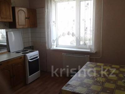 2-комнатная квартира, 50 м² помесячно, 1 Мая 280 — Чокина за 60 000 〒 в Павлодаре — фото 2