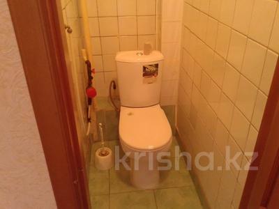 2-комнатная квартира, 50 м² помесячно, 1 Мая 280 — Чокина за 60 000 〒 в Павлодаре — фото 3