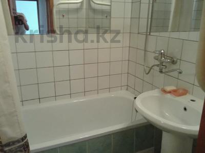 2-комнатная квартира, 50 м² помесячно, 1 Мая 280 — Чокина за 60 000 〒 в Павлодаре — фото 4