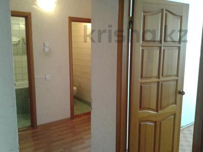 2-комнатная квартира, 50 м² помесячно, 1 Мая 280 — Чокина за 60 000 〒 в Павлодаре — фото 5