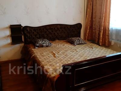 3-комнатная квартира, 69 м², 9/9 этаж, Жетысу-2 за 26 млн 〒 в Алматы, Ауэзовский р-н — фото 2