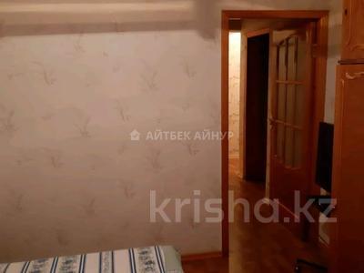 3-комнатная квартира, 69 м², 9/9 этаж, Жетысу-2 за 26 млн 〒 в Алматы, Ауэзовский р-н — фото 3