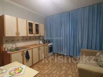 3-комнатная квартира, 69 м², 9/9 этаж, Жетысу-2 за 26 млн 〒 в Алматы, Ауэзовский р-н — фото 4