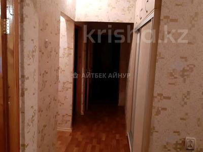 3-комнатная квартира, 69 м², 9/9 этаж, Жетысу-2 за 26 млн 〒 в Алматы, Ауэзовский р-н — фото 5