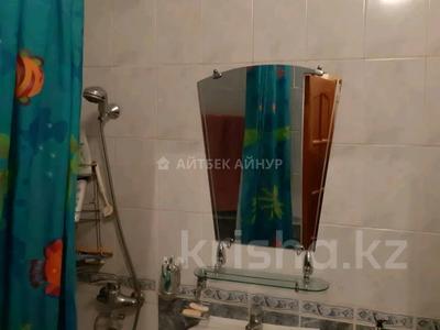 3-комнатная квартира, 69 м², 9/9 этаж, Жетысу-2 за 26 млн 〒 в Алматы, Ауэзовский р-н — фото 6