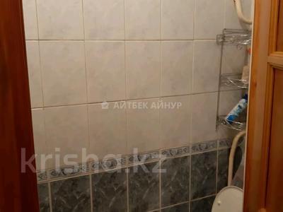 3-комнатная квартира, 69 м², 9/9 этаж, Жетысу-2 за 26 млн 〒 в Алматы, Ауэзовский р-н — фото 7