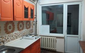 3-комнатная квартира, 68 м², 2/4 этаж помесячно, улица Карасай батыра за 95 000 〒 в Талгаре