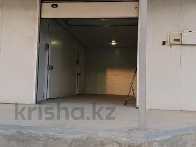Склад продовольственный , проспект Жибек жолы 64/6 за 246 000 〒 в Шымкенте, Енбекшинский р-н — фото 3