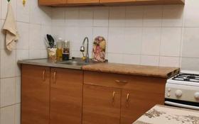 2-комнатная квартира, 50 м², 1/5 этаж помесячно, 5 мон 22 за 75 000 〒 в Капчагае