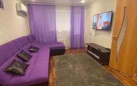 2-комнатная квартира, 54 м², 10/10 этаж, Ломова 179/2 — Ломова за 15 млн 〒 в Павлодаре