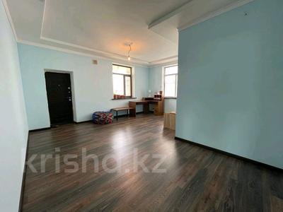 7-комнатный дом, 285 м², 6 сот., улица Жастилек 32а за 50 млн 〒 в