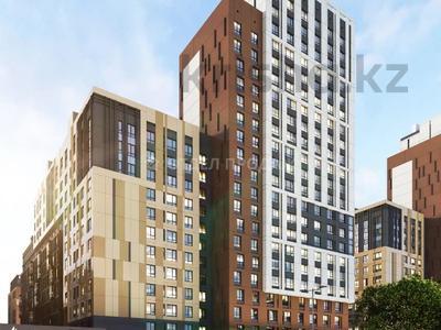2-комнатная квартира, 71.64 м², Манглик Ел за ~ 25.1 млн 〒 в Нур-Султане (Астана), Есиль р-н — фото 2