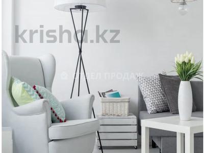 2-комнатная квартира, 71.64 м², Манглик Ел за ~ 25.1 млн 〒 в Нур-Султане (Астана), Есиль р-н — фото 13