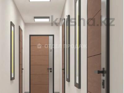 2-комнатная квартира, 71.64 м², Манглик Ел за ~ 25.1 млн 〒 в Нур-Султане (Астана), Есиль р-н — фото 5