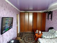 1-комнатная квартира, 34 м², 9/9 этаж