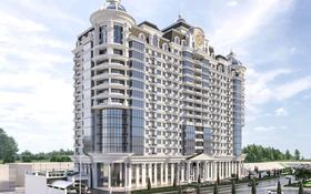 2-комнатная квартира, 62.24 м², 4/16 этаж, 15-й мкр за ~ 21.8 млн 〒 в Актау, 15-й мкр