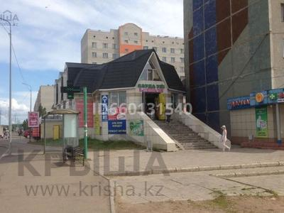 Здание, площадью 979 м², Ткачева 17/4 — Ткачева бекхожина за 250 млн 〒 в Павлодаре