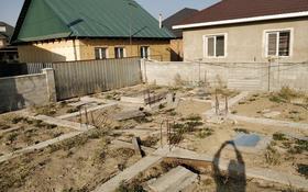Участок 5 соток, мкр Теректы, Таусамалы 285 за 12 млн 〒 в Алматы, Алатауский р-н