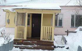 2-комнатный дом, 56 м², 5 сот., Шоссейная 207 за ~ 8.3 млн 〒 в Щучинске