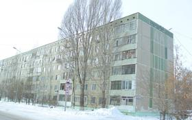 5-комнатная квартира, 106 м², 6/6 этаж, Куйши Дина за 24 млн 〒 в Нур-Султане (Астана), Алматы р-н