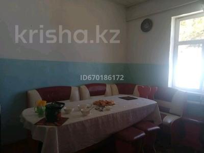 5-комнатный дом, 170 м², 15 сот., Кетебай 10 за 8 млн 〒 в Жетысае