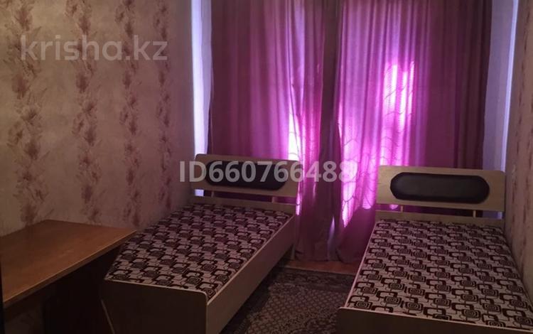 3 комнаты, 62 м², мкр Тастак-1 19 за 60 000 〒 в Алматы, Ауэзовский р-н