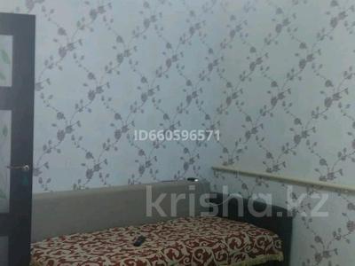 3-комнатный дом, 140 м², 6 сот., Шахшабасов 52/1 — Цеетральная за 5.7 млн 〒 в С.шапагатовой