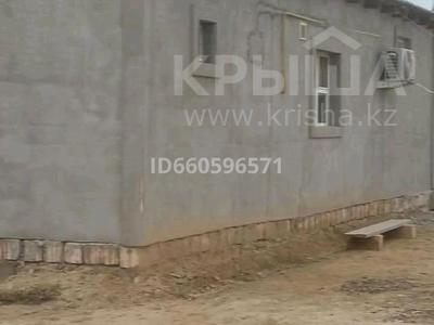 3-комнатный дом, 140 м², 6 сот., Шахшабасов 52/1 — Цеетральная за 5.7 млн 〒 в С.шапагатовой — фото 11