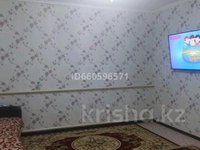 3-комнатный дом, 140 м², 6 сот., Шахшабасов 52/1 — Цеетральная за 5.7 млн 〒 в С.шапагатовой — фото 4
