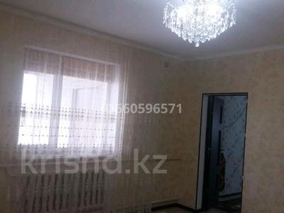 3-комнатный дом, 140 м², 6 сот., Шахшабасов 52/1 — Цеетральная за 5.7 млн 〒 в С.шапагатовой — фото 6