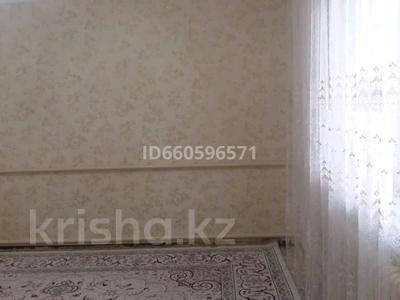 3-комнатный дом, 140 м², 6 сот., Шахшабасов 52/1 — Цеетральная за 5.7 млн 〒 в С.шапагатовой — фото 7