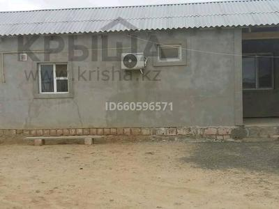 3-комнатный дом, 140 м², 6 сот., Шахшабасов 52/1 — Цеетральная за 5.7 млн 〒 в С.шапагатовой — фото 8