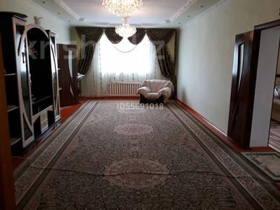 8-комнатный дом, 188 м², 10 сот., Мкр Наурыз 2улица Т.Курманбаев 7 за 30 млн 〒 в
