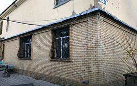 4-комнатный дом, 108 м², 2 сот., Коммунаров 18 — Калинина за 20 млн 〒 в Темиртау