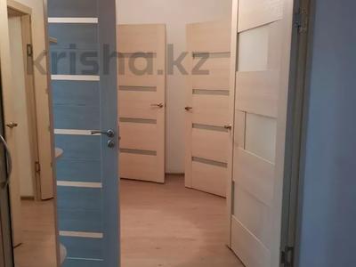 2-комнатная квартира, 65.48 м², 3/8 этаж, Улы дала 27 за 25 млн 〒 в Нур-Султане (Астана), Есильский р-н